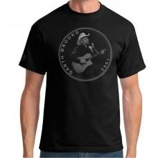 Garth Brooks t shirt