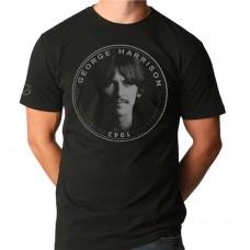 George Harrison t shirt