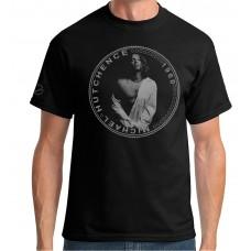 INXS Michael Hutchence t shirt