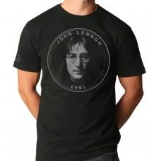 John Lennon t shirt