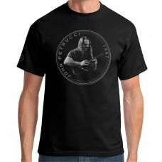 John Petrucci t shirt