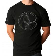 Lemmy Kilmister t shirt