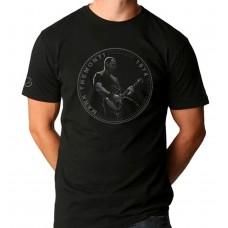 Mark Tremonti t shirt