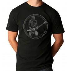 Michael Schenker t shirt