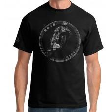 Valentino Rossi t shirt